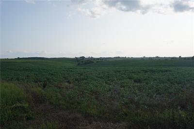 Jackson County, Clark County, Trempealeau County, Buffalo County, Monroe County, Chippewa County, Eau Claire County Residential Lots & Land For Sale: #2 Nugget Rd