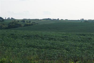 Jackson County, Clark County, Trempealeau County, Buffalo County, Monroe County, Chippewa County, Eau Claire County Residential Lots & Land For Sale: #3 Nugget Rd