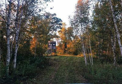 Cumberland Residential Lots & Land For Sale: Tbd State Hwy 48