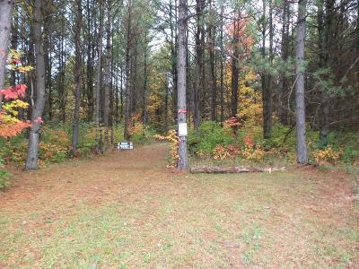 Neillsville WI Residential Lots & Land For Sale: $353,500