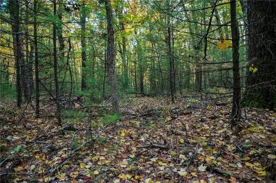Jackson County Residential Lots & Land For Sale: Cabin Lane