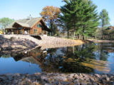 Hixton WI Single Family Home For Sale: $1,295,000