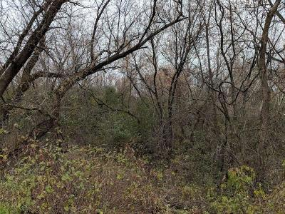 Cumberland Residential Lots & Land For Sale: Lot 3 Berdan