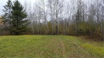 Birchwood Residential Lots & Land For Sale: Lot 37 29 9/16 Ave/Buffalo Place