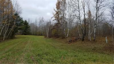 Birchwood Residential Lots & Land For Sale: Lot 38 29 9/16 Ave/Buffalo Place