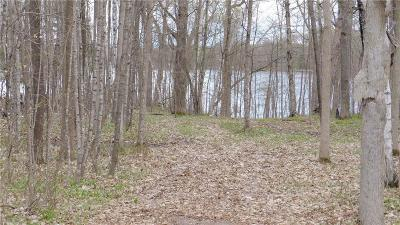 Rice Lake Residential Lots & Land For Sale: 18 1/4 Street