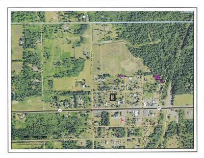 Residential Lots & Land For Sale: 30278 N Third Avenue