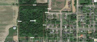 Jackson County, Clark County Residential Lots & Land For Sale: Parcel # 286.0377.000