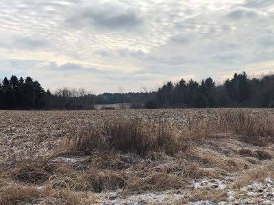 Rice Lake Residential Lots & Land Active Offer: 24th Avenue