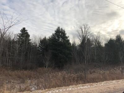 Rice Lake Residential Lots & Land Active Offer: 14th Street