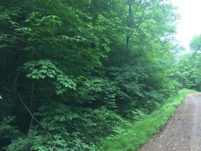 Birchwood Residential Lots & Land For Sale: Hickory Ridge Trail