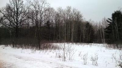 Birchwood Residential Lots & Land For Sale: Stoney Hill Road