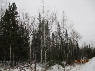 Superior WI Residential Lots & Land For Sale: $99,900