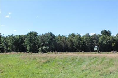 Clark County Residential Lots & Land For Sale: Resewood Ave.