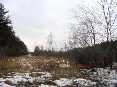 Jackson County, Clark County Residential Lots & Land Active Under Contract: 00 E Lincoln Street