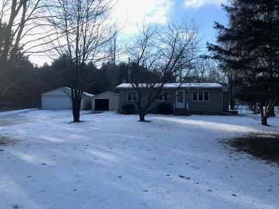 Single Family Home Active Offer: 227 Miller Avenue