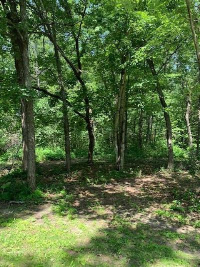 Jackson County Residential Lots & Land For Sale: Us Highway 12/27