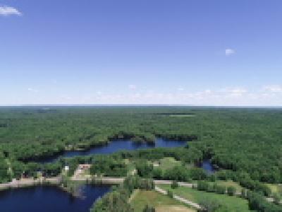 Chetek Residential Lots & Land For Sale: Lot 5 Sunfish Circle