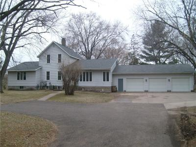 Single Family Home For Sale: 2302 Welsh Court