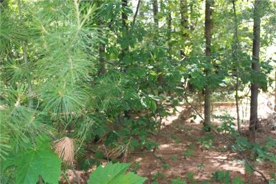 Residential Lots & Land For Sale: 3113 Ingalls Road