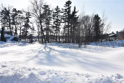 Rice Lake Residential Lots & Land Active Under Contract: 21st Street