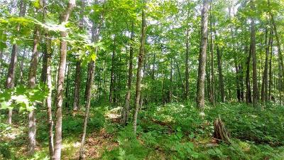 Birchwood Residential Lots & Land For Sale: Lot 4 Crystal Point Road