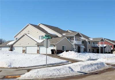 Menomonie WI Multi Family Home For Sale: $2,650,000