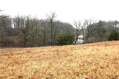 Rice Lake Residential Lots & Land For Sale: Lot 17 21st Street