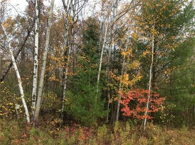 Birchwood Residential Lots & Land For Sale: Lot 19 Balsam Sub Of The Woods