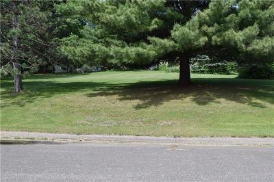 Rice Lake Residential Lots & Land For Sale: Lot 5 Havel Road