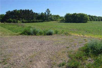 Cameron Residential Lots & Land For Sale: Hwy Ss