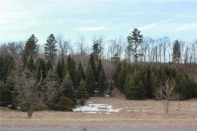 Residential Lots & Land For Sale: Lot 2 Csm 4403 1250th Avenue