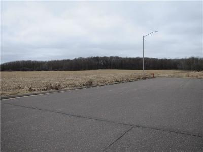 Rice Lake Residential Lots & Land For Sale: Ol 70-72 Linden Avenue