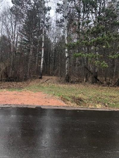 Residential Lots & Land Active Under Contract: 15th Avenue