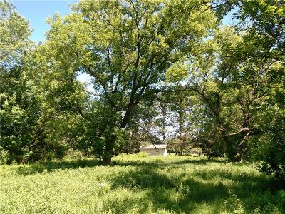 Cumberland Residential Lots & Land For Sale: 2241 7th Street