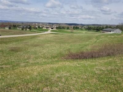 Ettrick WI Residential Lots & Land For Sale: $23,900