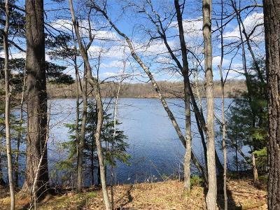 Birchwood Residential Lots & Land For Sale: Balsam Lake Road