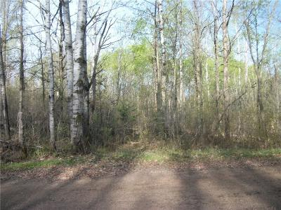 Birchwood Residential Lots & Land For Sale: Lot 14 Somerset Place