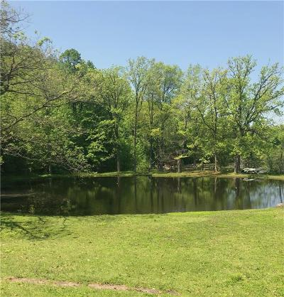 Rice Lake Residential Lots & Land For Sale: Lot 1 Csm 38/187 25th Avenue