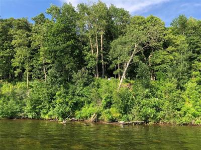 Birchwood Residential Lots & Land For Sale: Lot A Ol Hayes Road