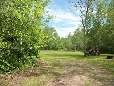 Birchwood Residential Lots & Land For Sale: Lot 7,8,9 Somerset Place