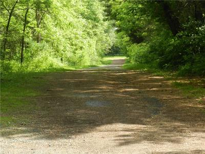 Osseo WI Residential Lots & Land For Sale: $64,700