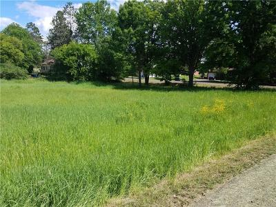 Birchwood WI Residential Lots & Land For Sale: $31,000
