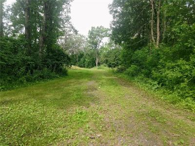 Birchwood Residential Lots & Land Active Under Contract: 907 E Highway 48