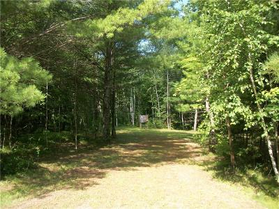 Birchwood Residential Lots & Land Active Under Contract: Lot 47 E Lothian Circle