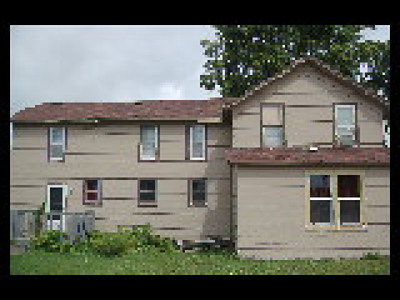 Osseo WI Multi Family Home For Sale: $139,000