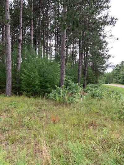 Jackson County Residential Lots & Land For Sale: Lot 9 Flood Road