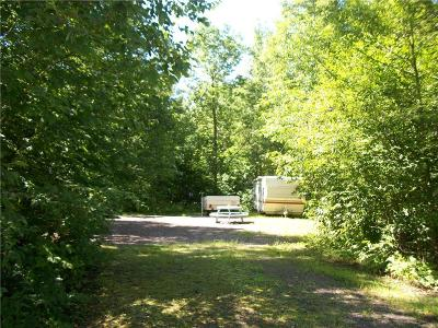 Birchwood Residential Lots & Land For Sale: 2894 28 5/16 Avenue