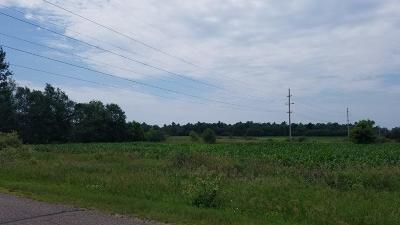Barron Residential Lots & Land For Sale: Xxx 16th Street
