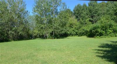 Cameron Residential Lots & Land For Sale: E Poplar Avenue